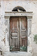 Cats of Chios. Olympi, Chios